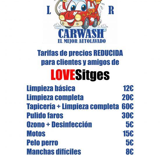 promo-carwash