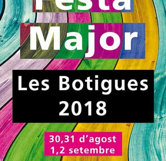 festa-major-les-botigues-de-sitges-2018