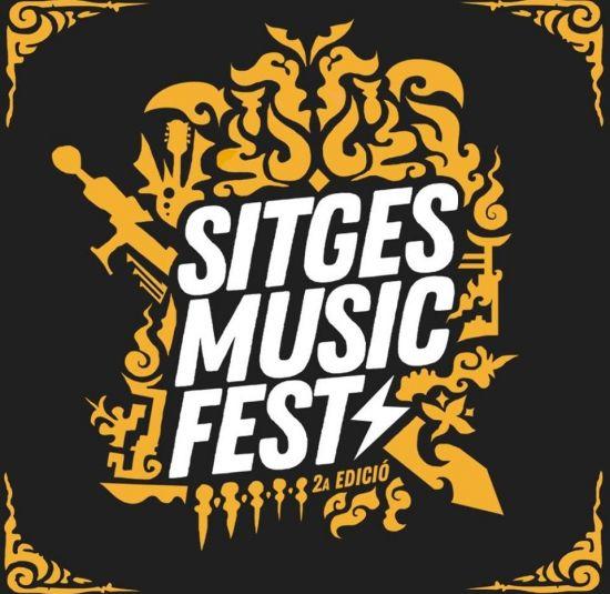 sitges-music-fest-2018