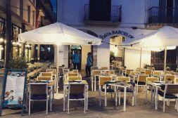costa-barcelona-sitges