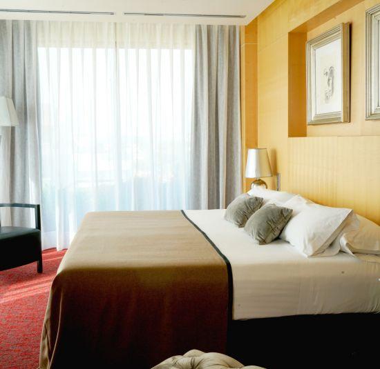 hotel-mim-sitges