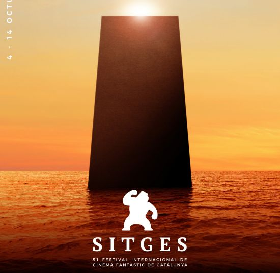 sitges-film-festival-2018