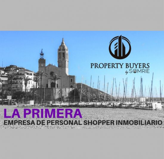 personal-shopper-inmo
