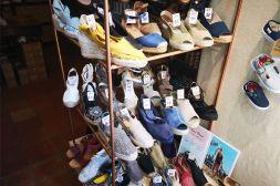 calzados-sitges
