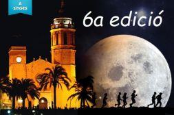 cursa-solidaria-nits-lluna-plena-sitges