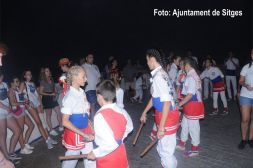 santa-tecla-2018