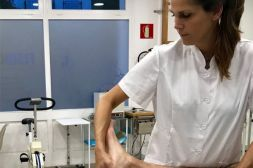 fisio-clinic-sitges