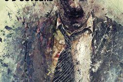 sitges-zombie-walk-2018