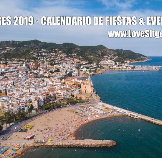 calendari-esdeveniments-sitges-2019