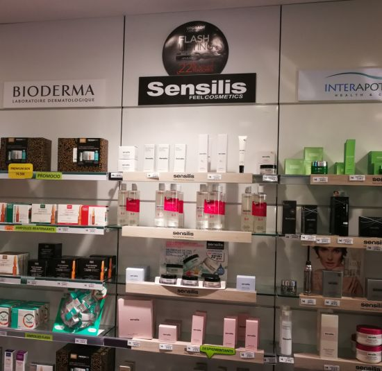 farmacia-masague-sanz