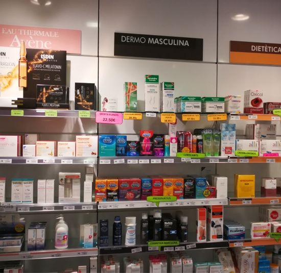 farmacia-masague-sanz