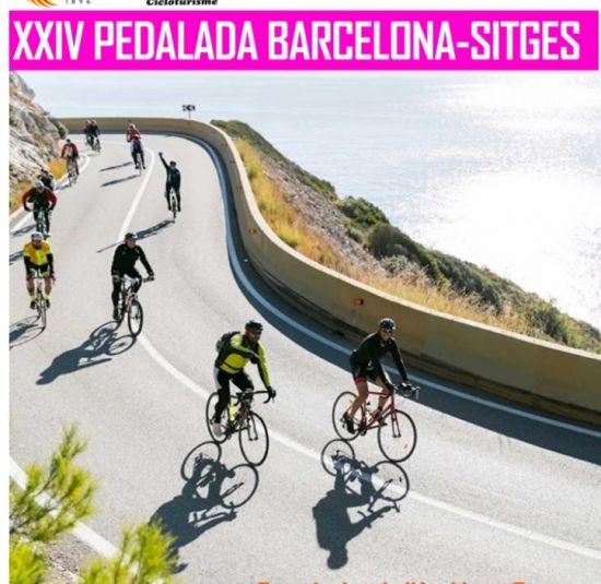 pedalada-barcelona-sitges-2018