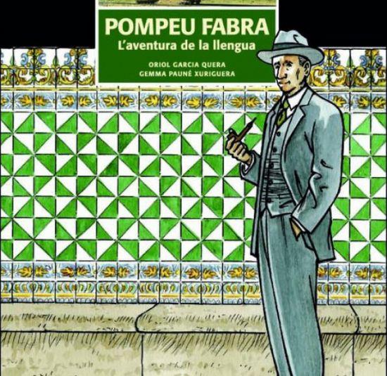 pompeu-fabra-sitges-2018