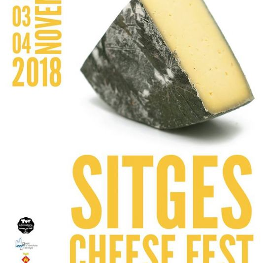 sitges-cheese-fest