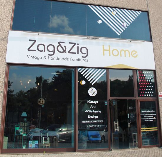 zag-zig-home