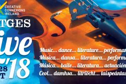 creative-connections-ireland-sitges