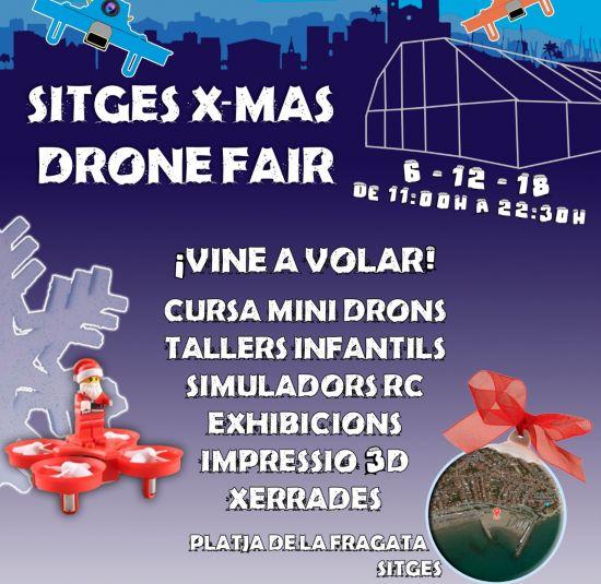 drones-sitges