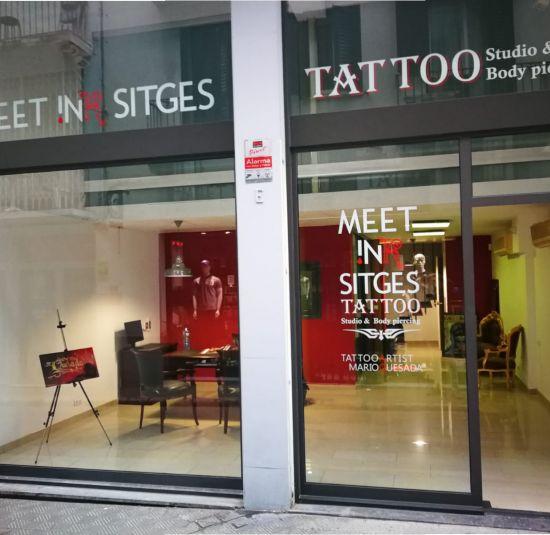 mett-ink-sitges-tattoo
