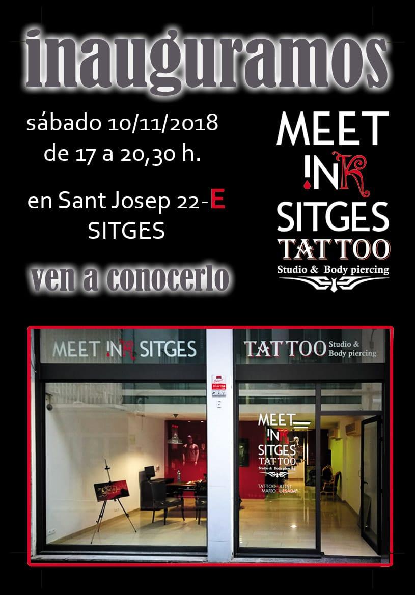 inauguracion-meet-ink-tattoo-sitges