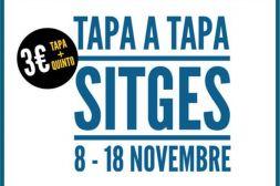 tapa-a-tapa-2018-sitges