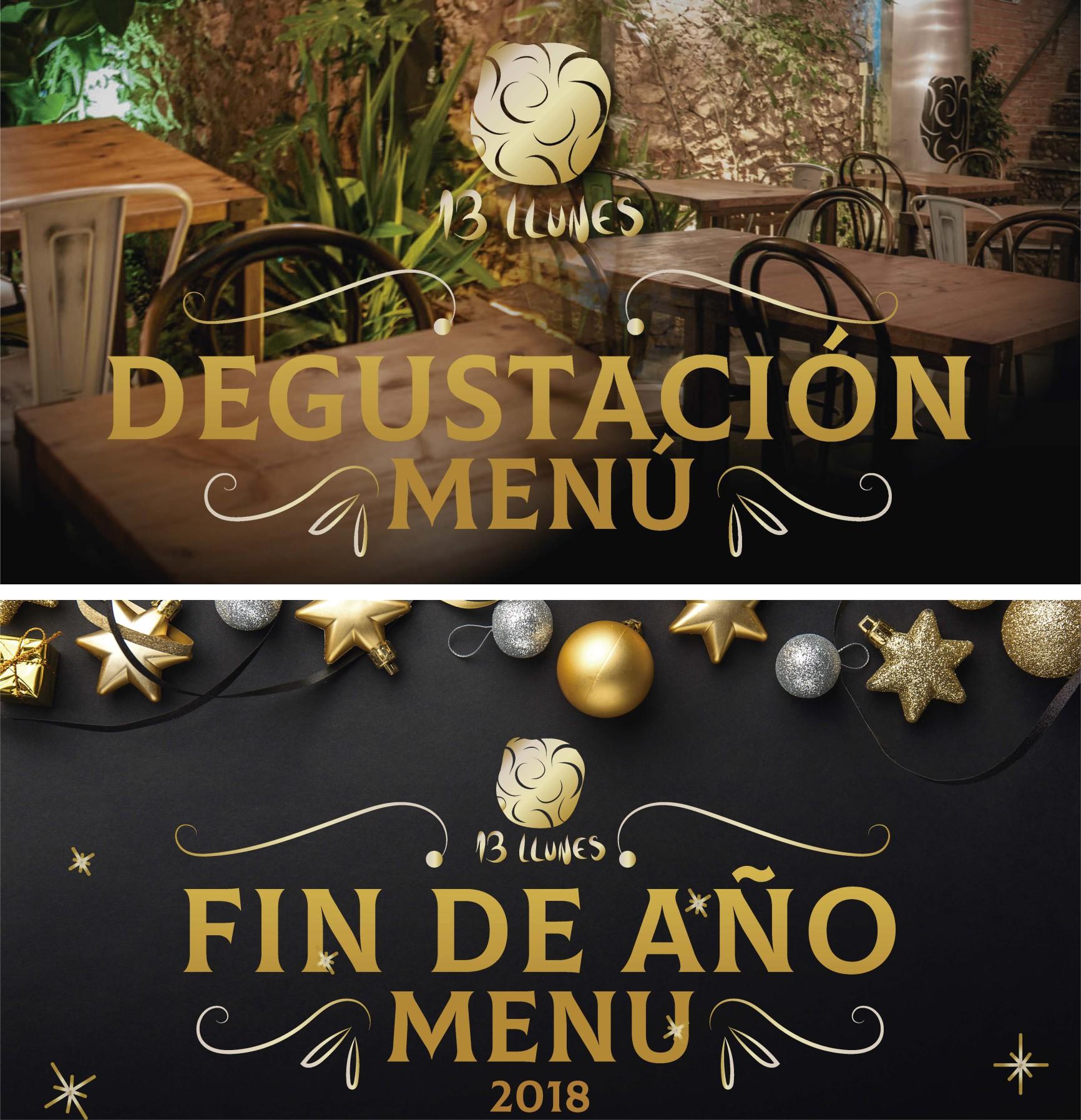 menus-13-llunes