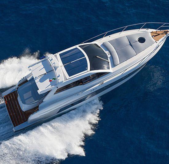 a-bordo-servicios-nauticos