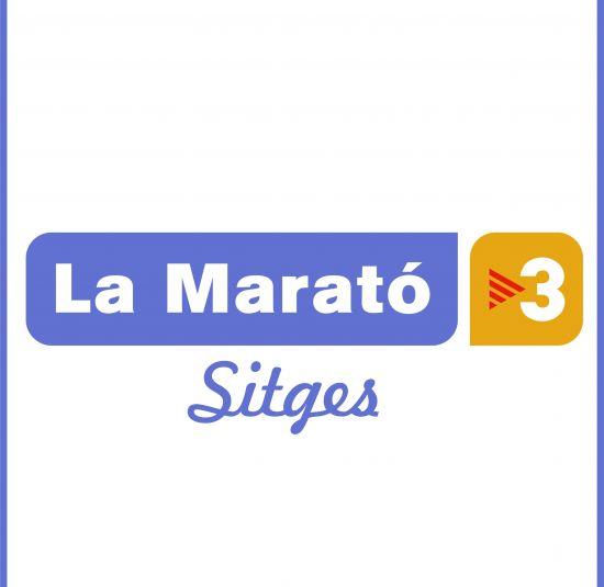marato-tv3-sitges