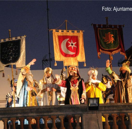 cabalgata-de-reyes-sitges-2019
