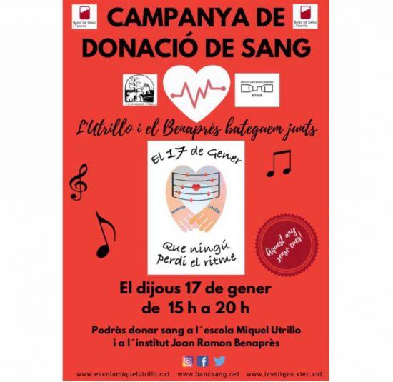 campanya-donacio-sang-sitges