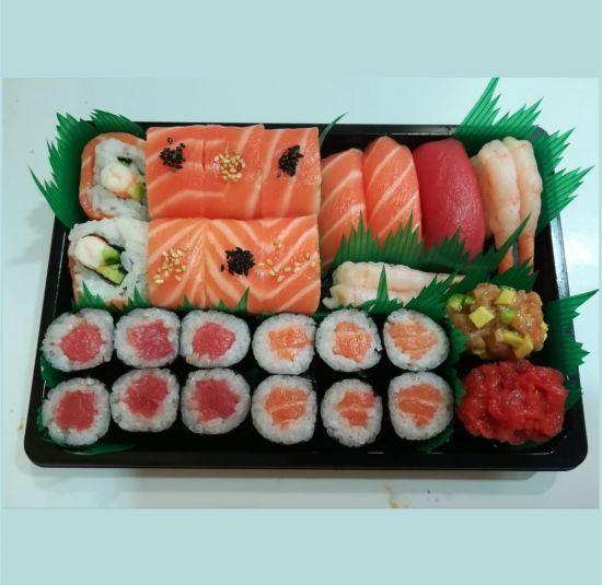misake-sushi-sitges