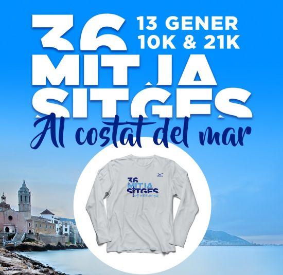 mitja-marato-sitges-2019