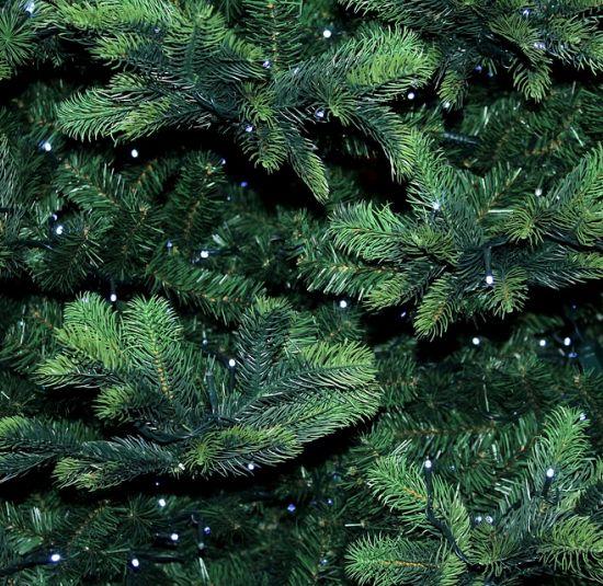 recollida-arbres-de-nadal-sitges