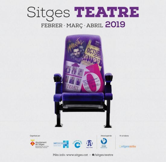 sitges-teatre-2019
