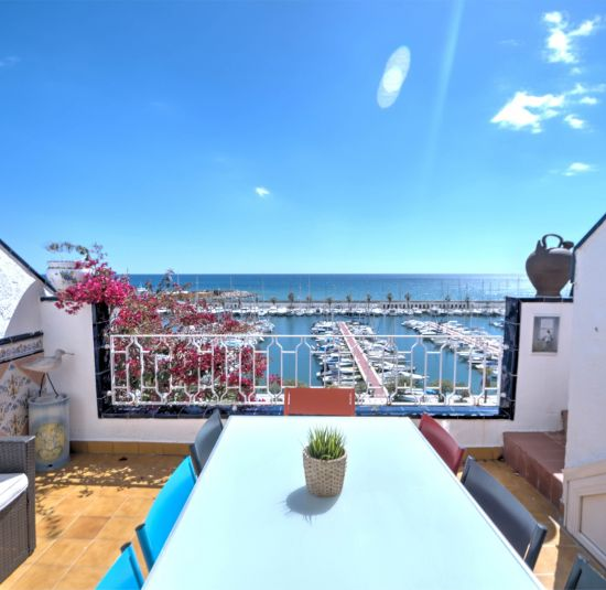 hello-real-estate-sitges