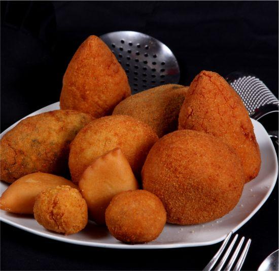primo-piatto-italiano
