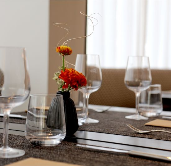restaurant-land-sitges