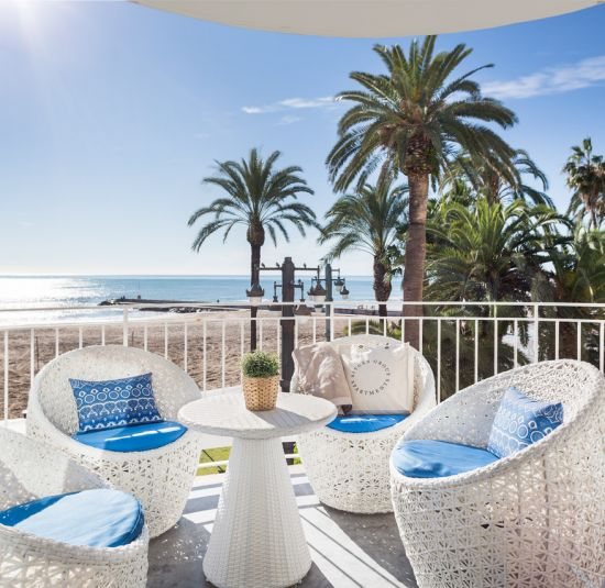 sitges-group-apartments
