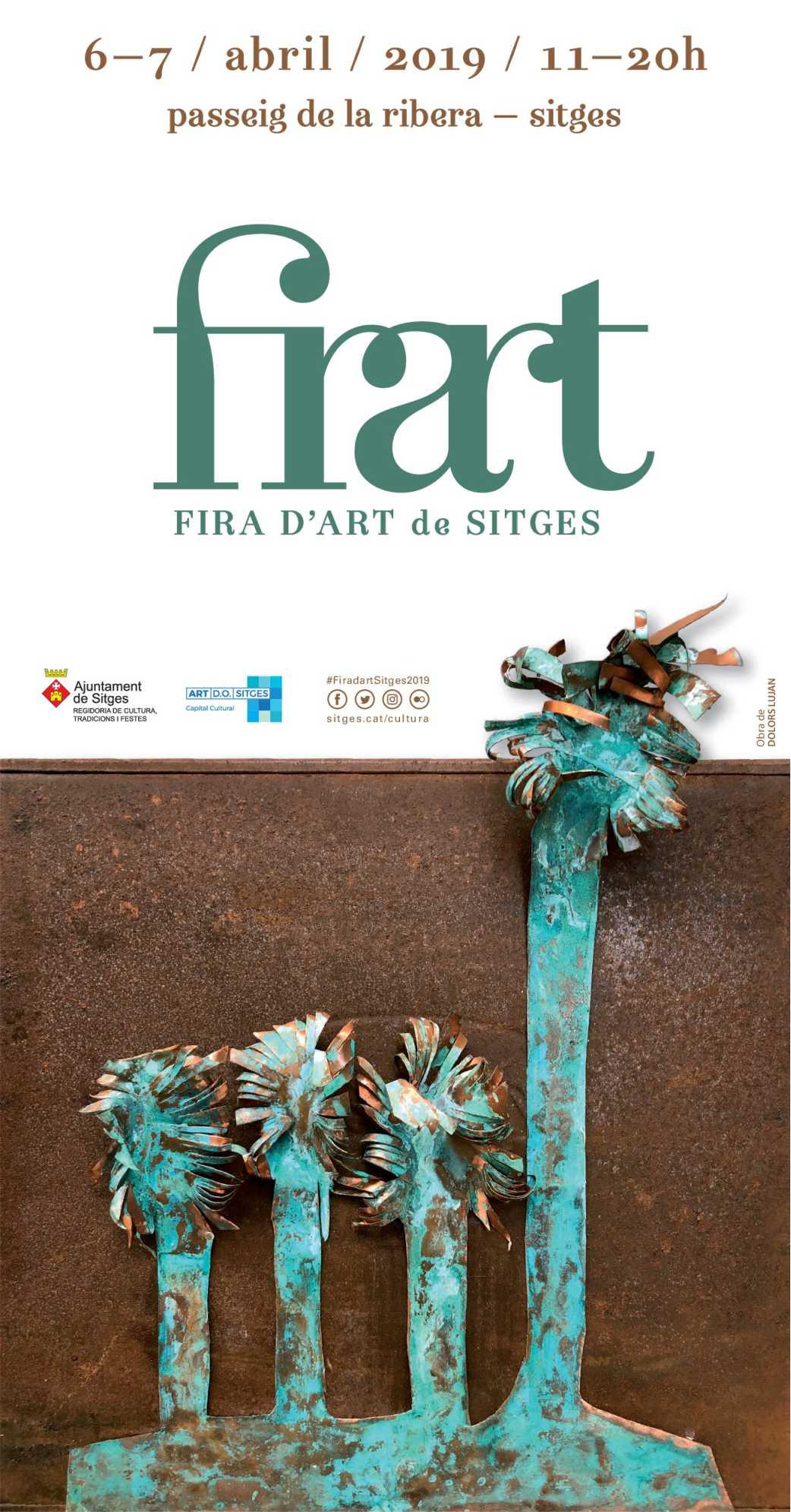 fira-art-sitges