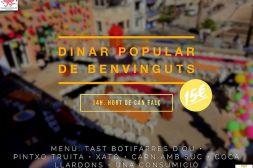 dinar-sitges-carnaval