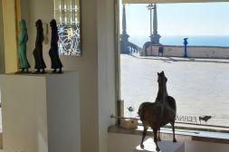 galeria-arte-en-venta