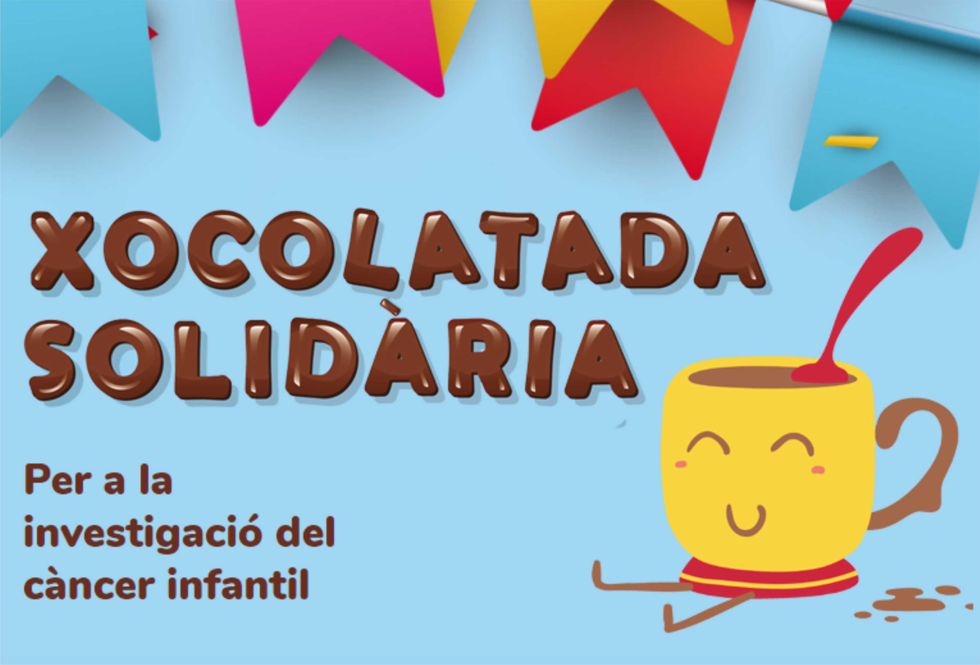 xocolatada-solidaria-sitges-2019