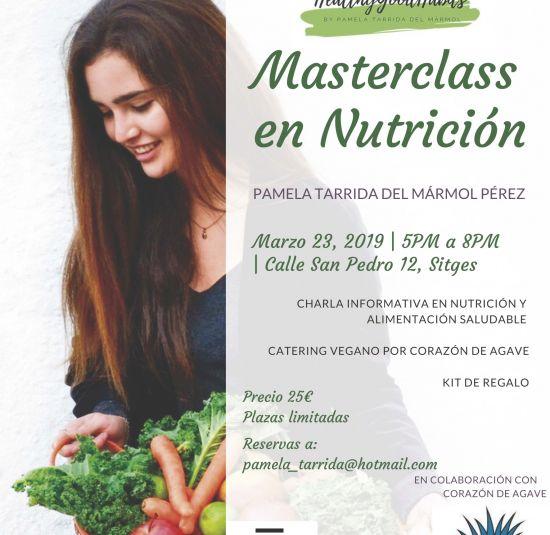masterclass-nutricion