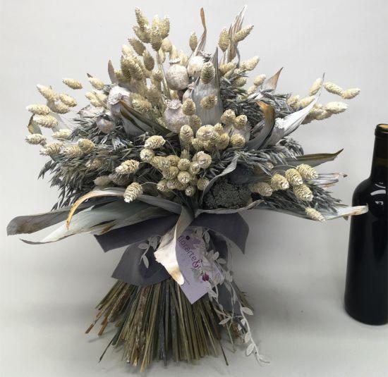 flor-arte-co