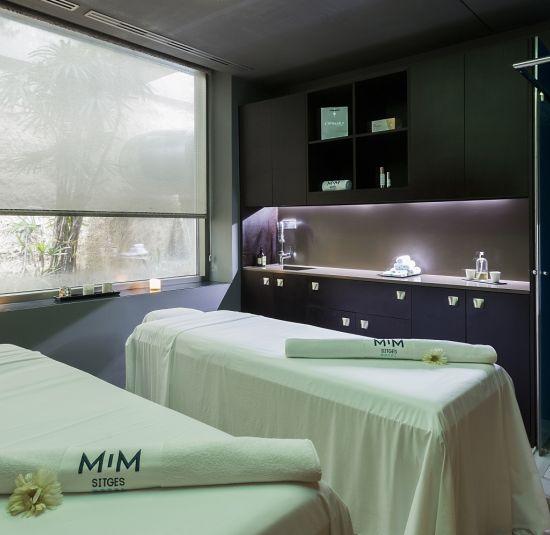 spa-hotel-mim-sitges