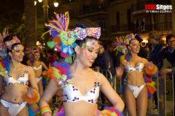 carnaval-sitges-2019-fotos
