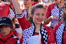 carnaval-sitges-2019-infantil