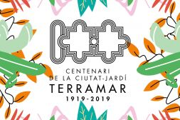 centenari-terramar-sitges