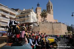 rally-sitges-2019