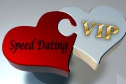 speed-dating-vip