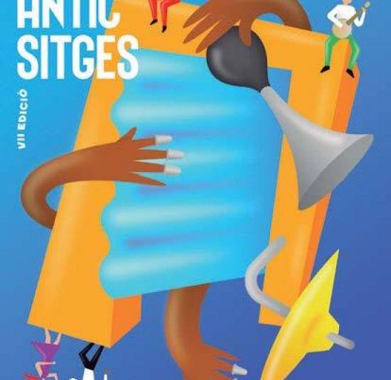 jazz-antic-sitges